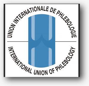 Unión Internacional de Flebología (UIP)