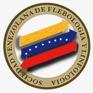 Sociedad Panamericana de Flebología y Linfología