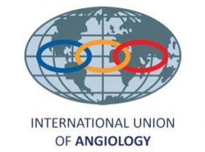 Unión Internacional de Angiología