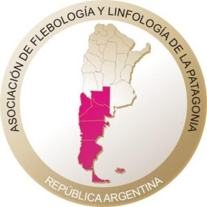 Asociación de flebotomía y linfología de la Patagonia