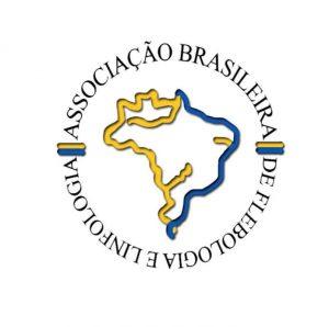 Asociaçao Brasileira de Flebología y Linfología
